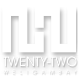 Twenty Two Weligambay