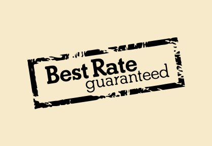 Best online and offline rates
